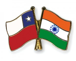 Flag-Chile-India_indianbureaucracy-300x240