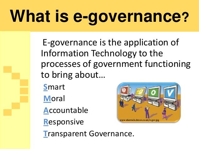 e-governance-2-638