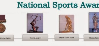 National_Sports_Award-340x160