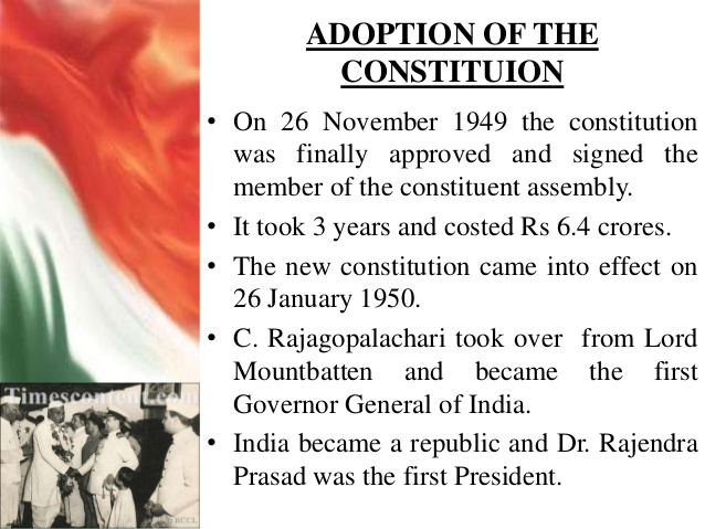 indian-constitution-chapter-1-by-swaminath-s-47-638