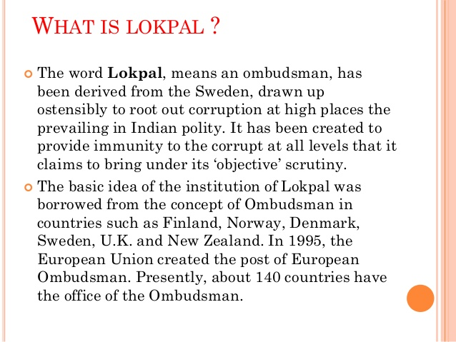 lokpal-bill-and-the-role-of-civil-society-5-638