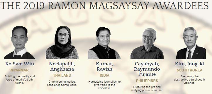 ravish-wins-magsaysay