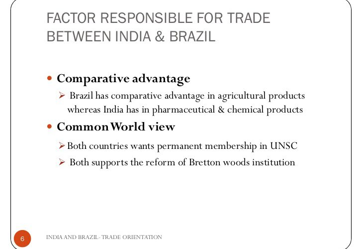 india-brazil-trade-relations-6-728